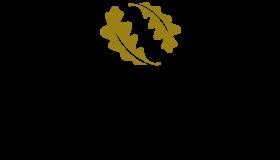 casalfarneto Retina Logo
